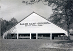 History of Salem Campground