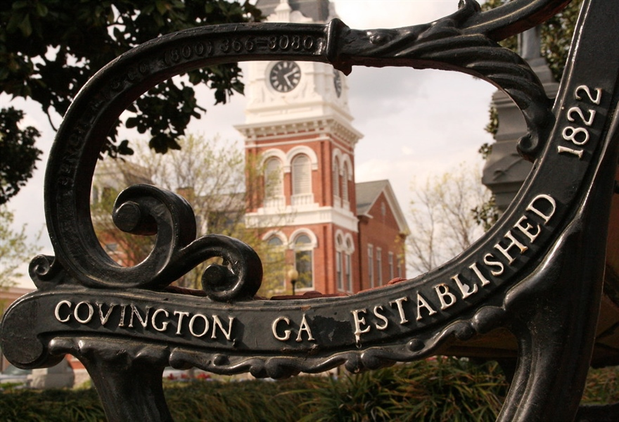 Covington: One of The Best Vacation Spots For Couples and Families On a Budget