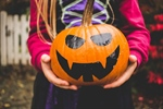 Top 5 Newton County Haunted Places Halloween Activities