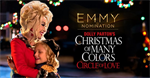 Christmas of Many Colors: Circle of Love - A Holiday Classic Filmed in Covington