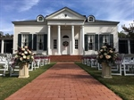 Book Your Destination Wedding in Newton County