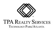TPA Realty Services